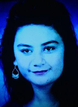 Selina Grace Bishop victim of Glenn and Justin Helzer