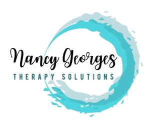 Nancy Georges LMFT therapy in Sacramento