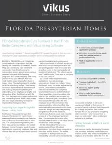VikusSuccess-FloridaPresbyterian1