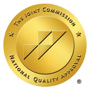 Gold_Seal_Clipped_final_with_R_symbol_(002)_-_jpeg1