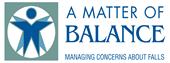 Balance-class-set-to-begin-in-September-at-Florida-Presbyterian-Homes-in-Lakeland-FL