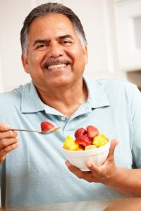 Food-AND-Nutrition-Classes-Offered-All-Summer-Long-Online-And-Free