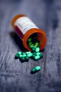 National-Medication-Take-Back-Day-2020-Polk-County