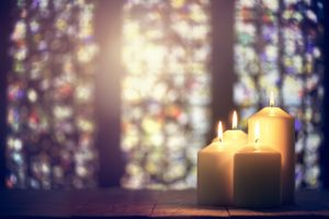 Importance-of-spiritual-wellness