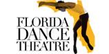 Florida Dance Theatre