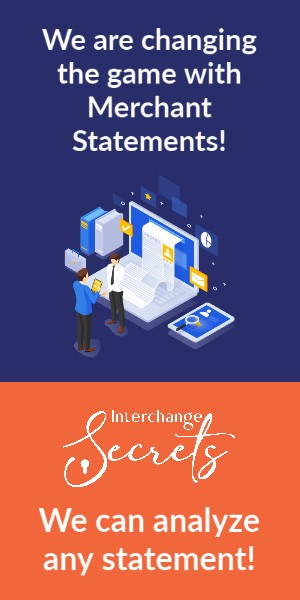 Merchant Statement Analysis | Merchant Services Statement Analysis