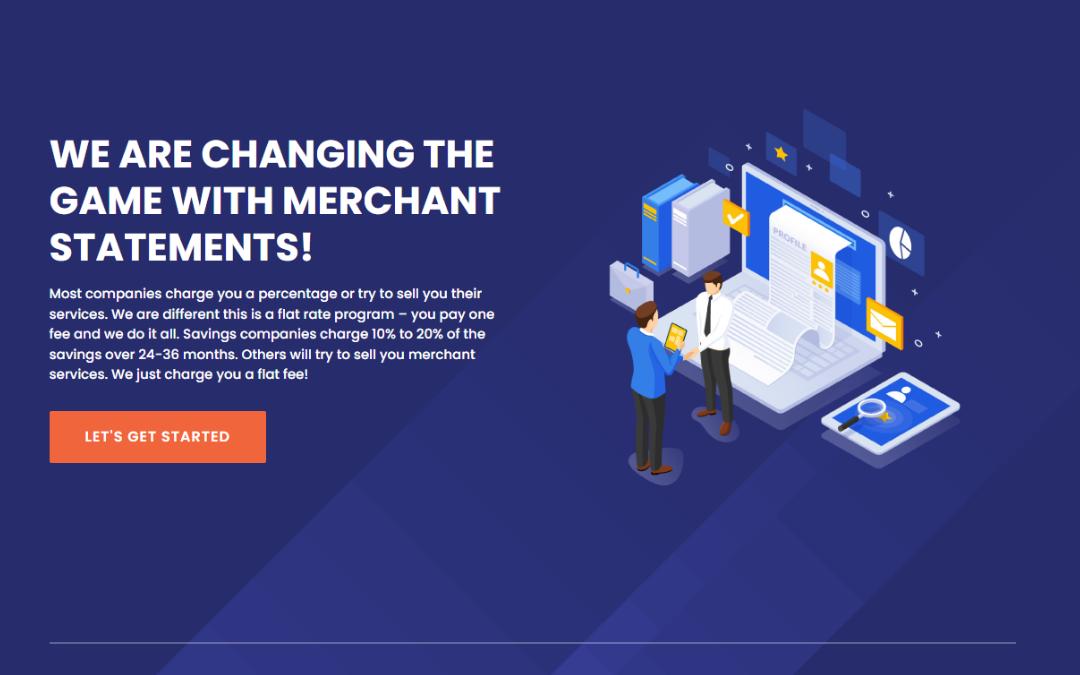 Interchange Secrets – Merchant Statement Analysis
