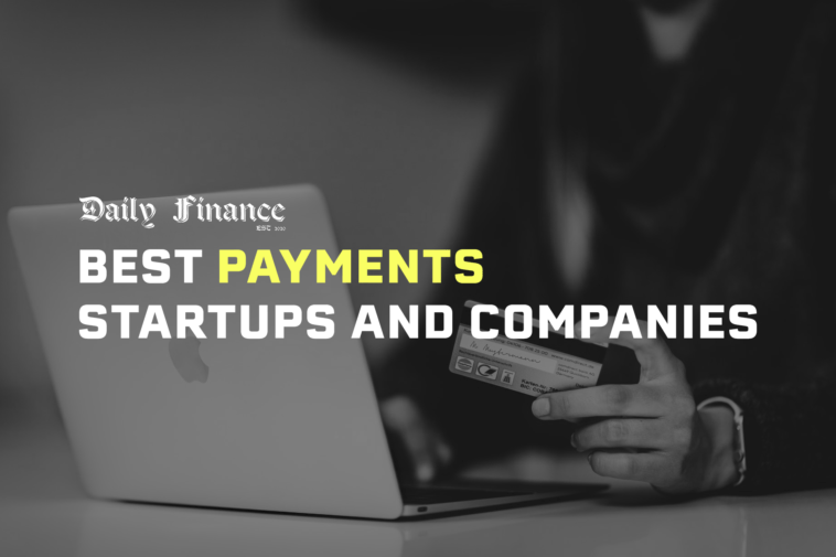 Voted 10 Best and Most Innovative Fort Lauderdale Payment Firms