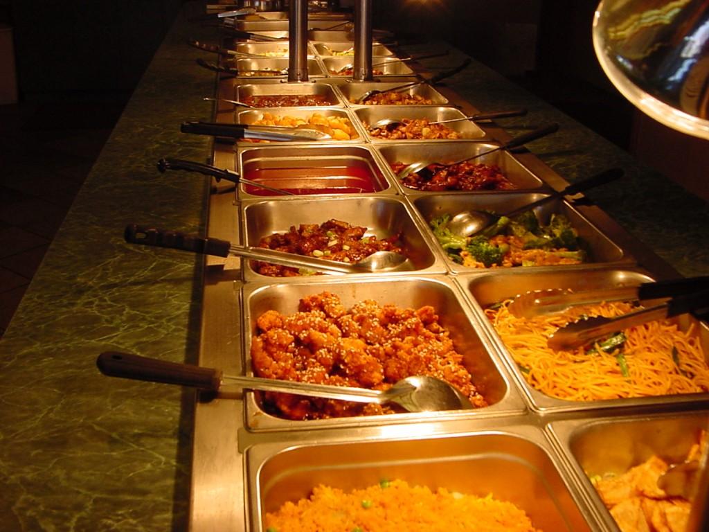 buffet_chinese