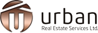 Urban Realty Logo