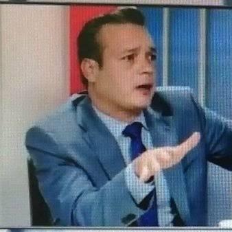 César Gutiérrez Priego