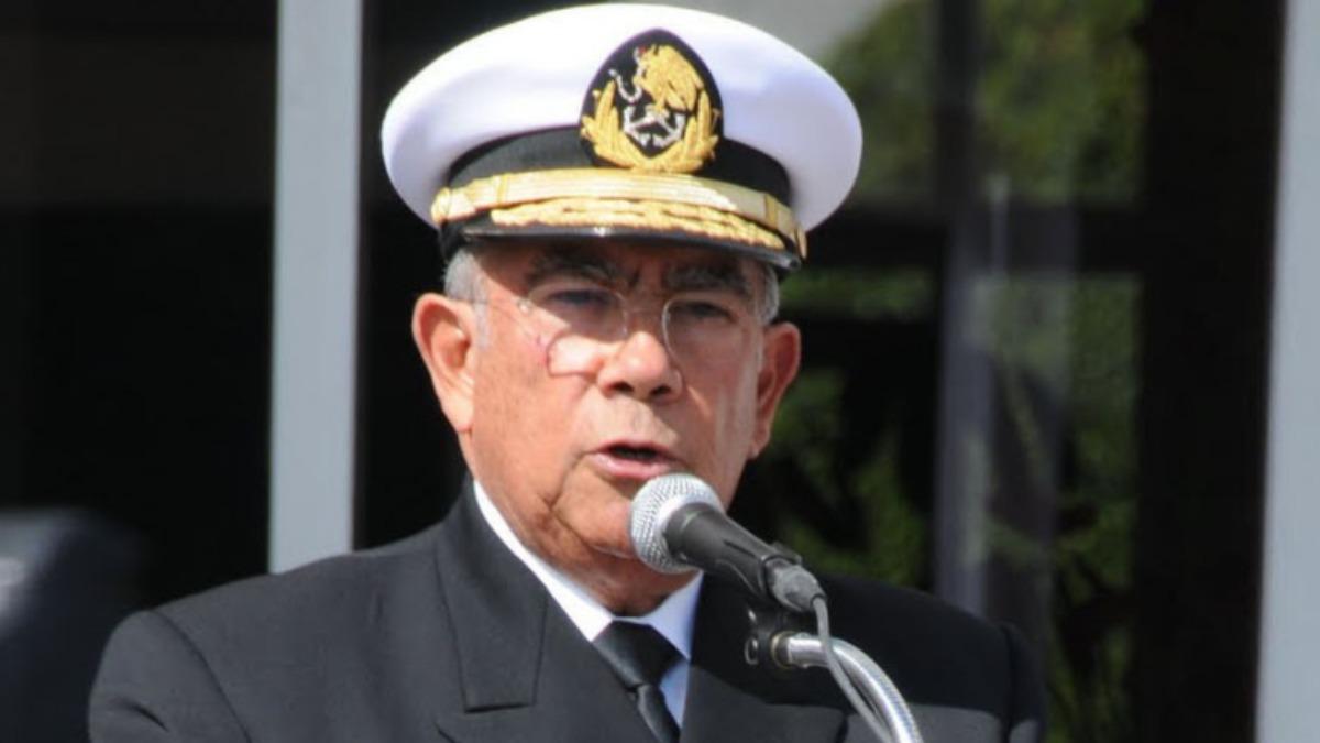 Mariano Francisco Saynez