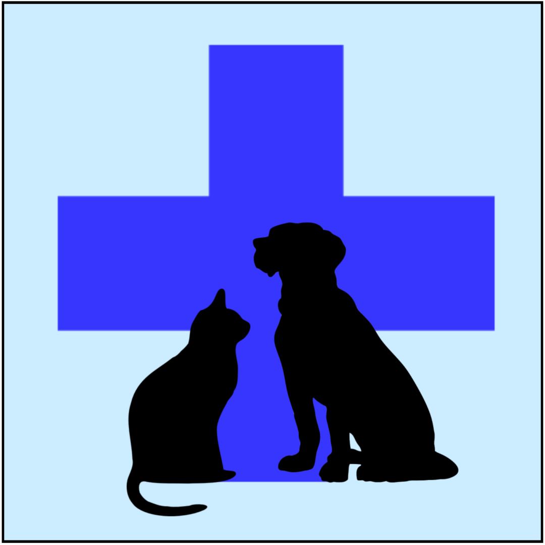 vet logo(1)