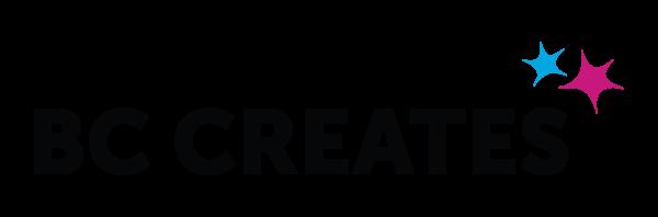 BC Creates
