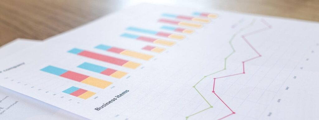 How communications professionals could profit from more business knowledge
