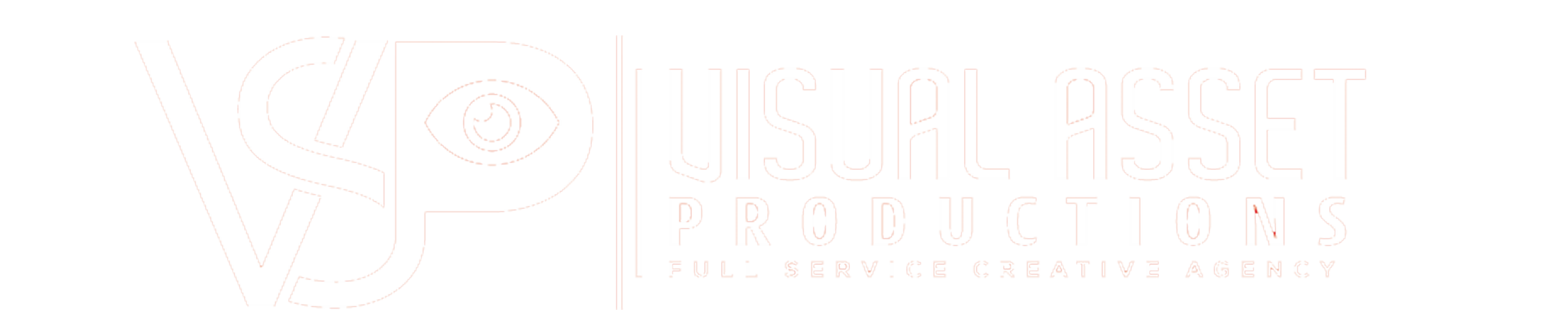 Visual Asset Productions