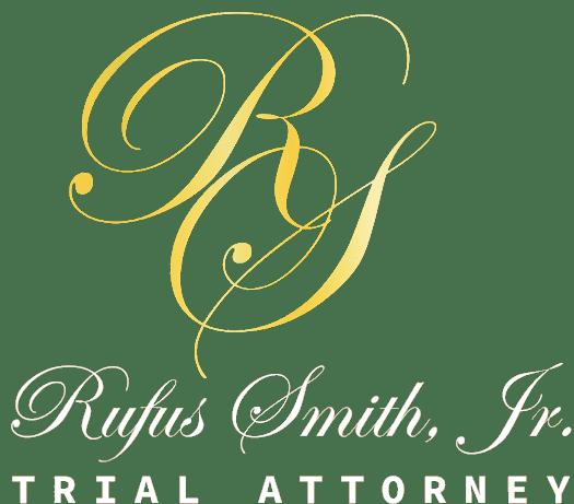 Rufus Smith Jr.
