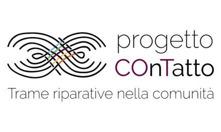 COnTatto – Trame riparative nella comunità