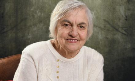 Renata Marzocchini