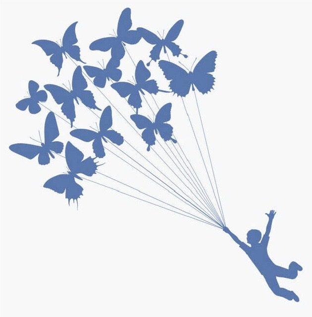 Giovanni e la voglia di volare…. di andare oltre