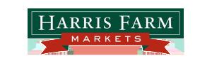harris-farms-logo