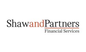 logo_shaw-partners