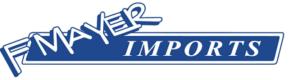 logo_f-mayer