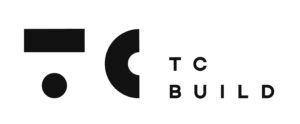 TCB001_TCBuild_Logo+Wordmark_Grey-01