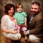 Baton Rouge Moms Blog Contributor