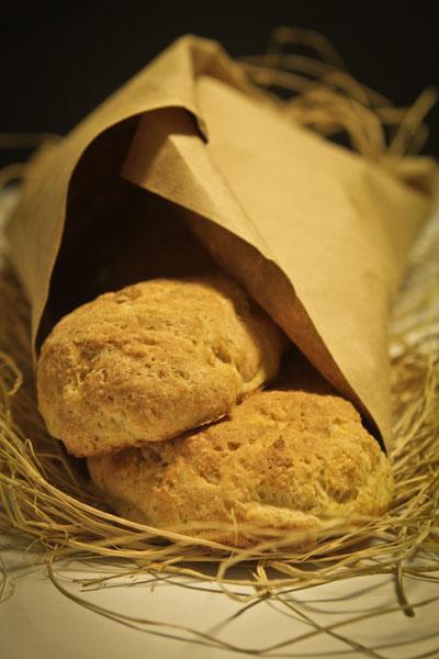 gluten free bread, bread, baton rouge