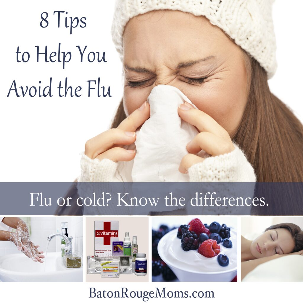cold-and-flu-prevention