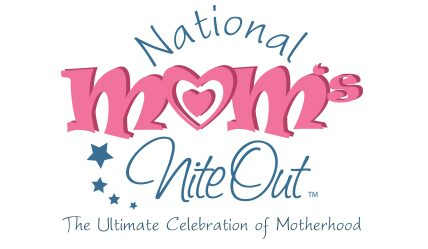 National Moms Night Out