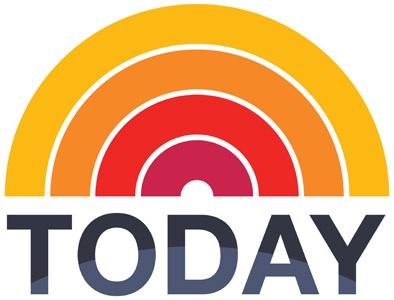 Today_Show_logo1