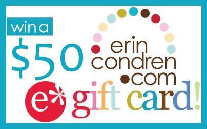 erin-encondren-50-gc