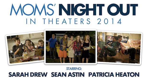 Moms-Night-Out-Movie