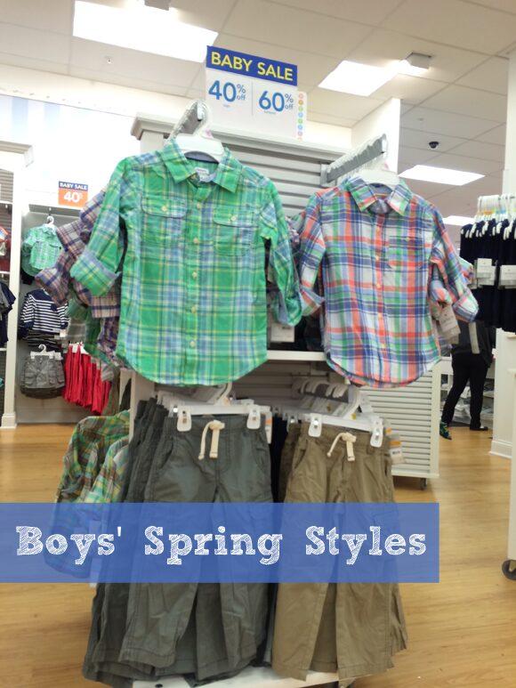 boysstyle