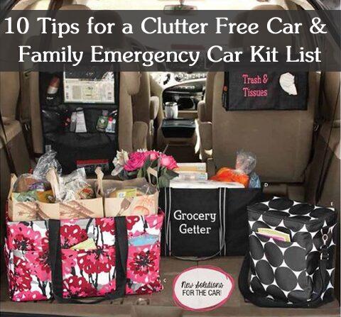 Family_Emergency_Car_Kit_List