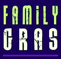 Family-Gras-generic-logo