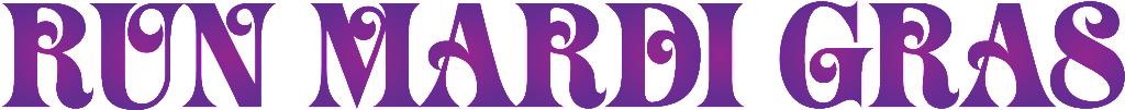 RunMGM_CMYK