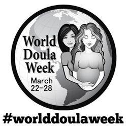 World Doula Week