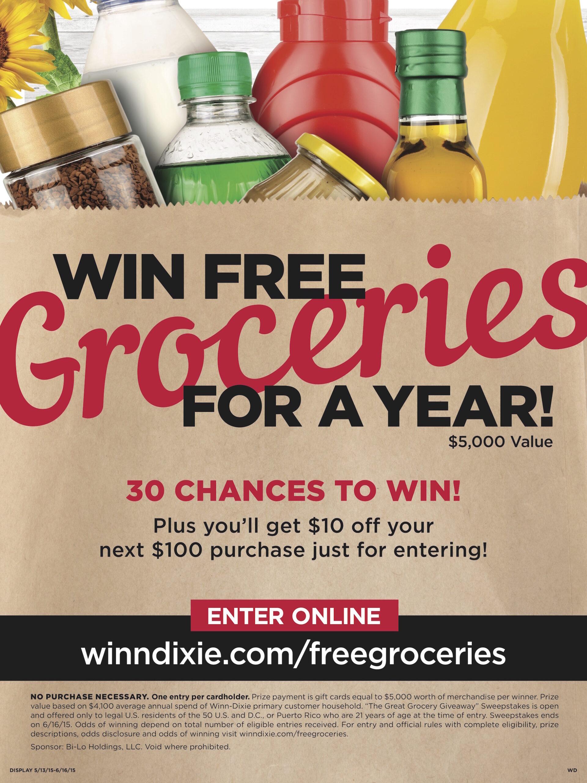 Winn-Dixie_Great-Grocery-Giveaway