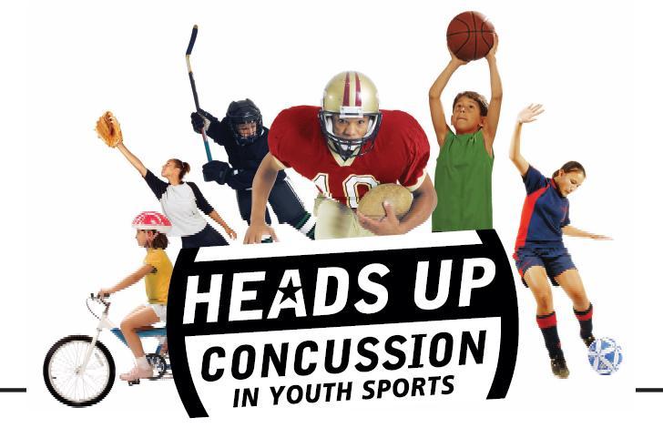 heads-up-cdc-concussion-initiative