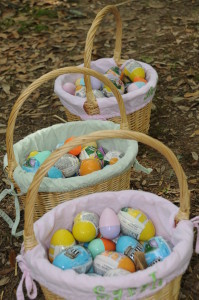 An Old Fashioned Easter Celebration Baton Rouge