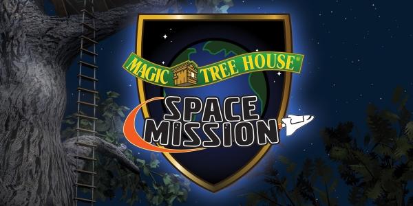 MagicTree-House-Space-Mission-Celebration_600_300_c1_c_t
