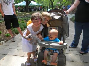 Zippity Zoo Fest