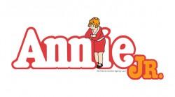 Annie Baton Rouge