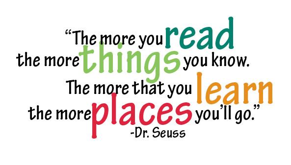 benefits of reading baton rouge moms