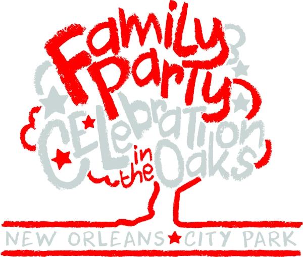 celebration_in_the_oaks-family_party_logo_4_600_510