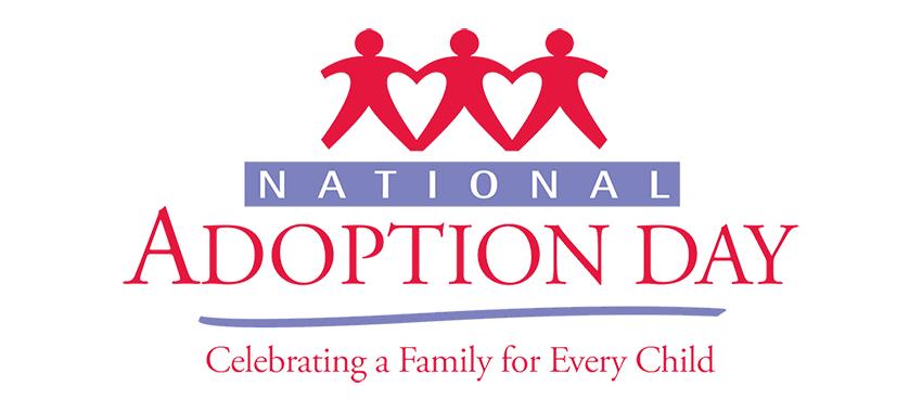 Louisiana adoption