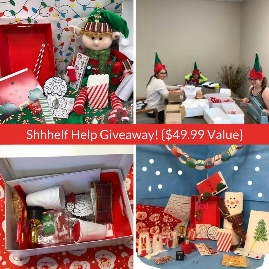 shhhelf-help-giveaway-49-99-value